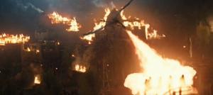 Eragon: Inheritance Book One Summary & Study Guide