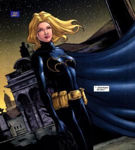 923527-batgirl__1_007_super